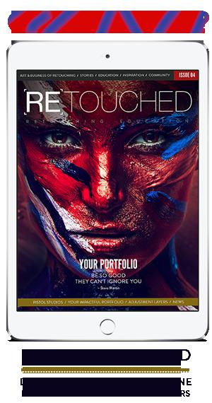 scott kelby portrait retouching pdf free