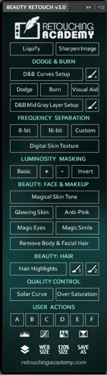 1_RA_panel_1-Beauty_Retouch_v3_1_RET