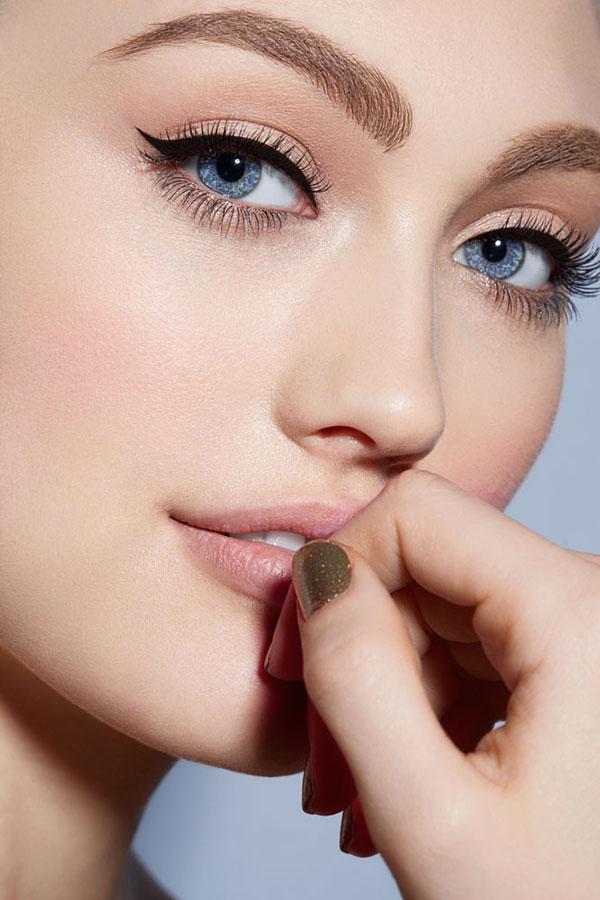 Retouching Tips: Enhancing Eyes, Eyelashes, and More!