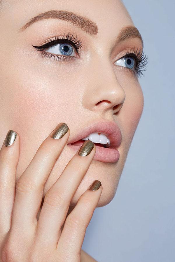 10-alexey-adamitsky-retouch-beauty-2