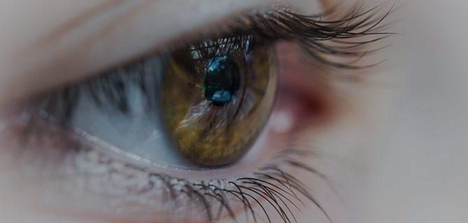 RA-alexey-adamitsky-retouch-eyelashes