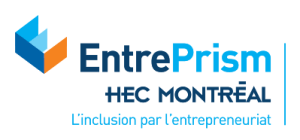 EntrePrism_Logo
