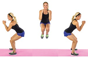 180-Degree-Squat1