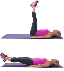 Double-Leg-Drops_Exercise1
