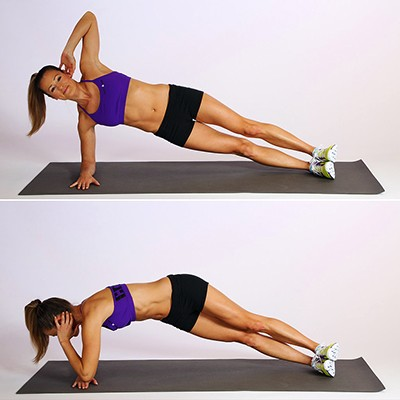 e43864e566adffe4_side_elbow_plank.xxxlarge