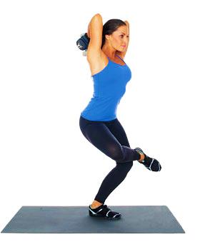yoga-overhead-tricep