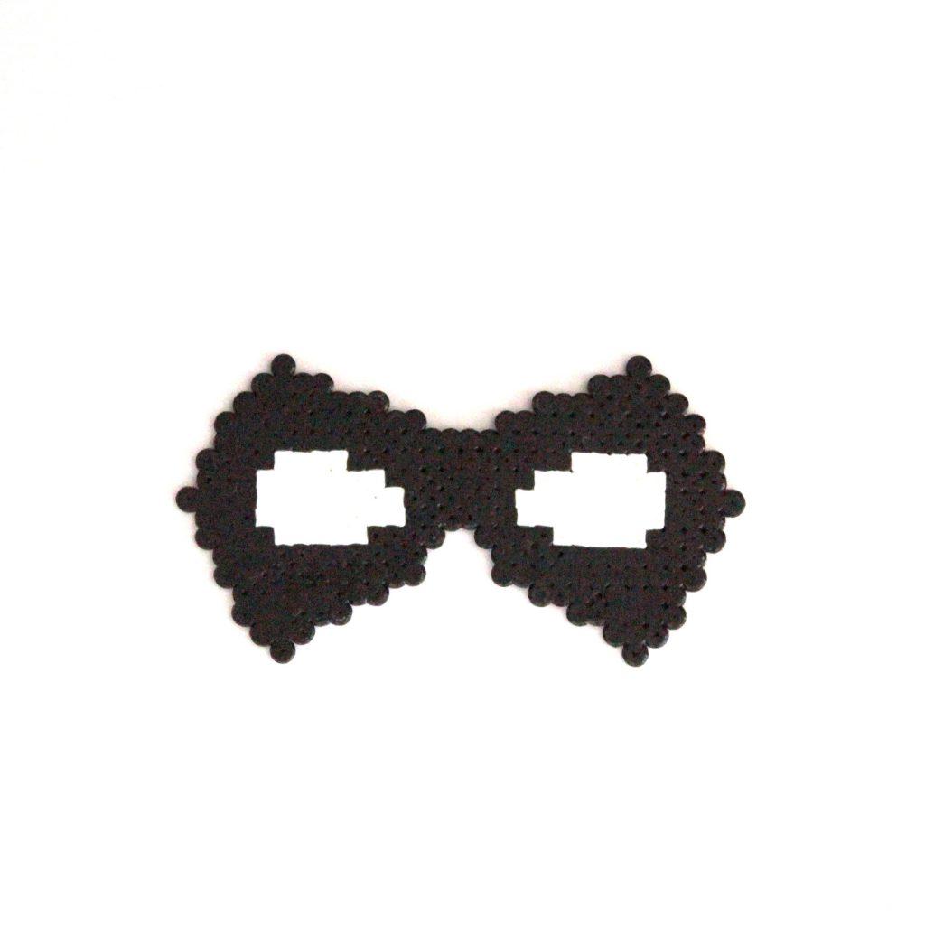 Mask - Umbrella Academy