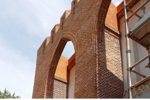 rehabilitacion-edificio-guadalarajara-8