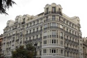 rehabilitacion-edificio-de-viviendas-arrieta-14-6