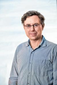 Christian Hogel
