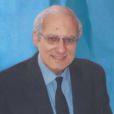 Alberto Carpinteri, via Politecnico di Torino