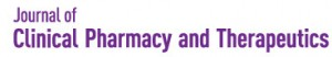 Journal of Clinical Pharmacy and Therapeutics