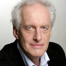 Bengt Westermark