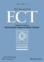 the-journal-of-ect