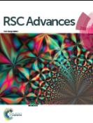 rsc-advances