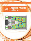applied-physics-letters