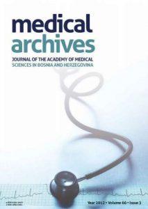 Medical Archives