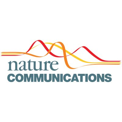 nature communications – Retraction Watch