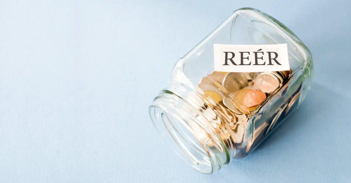 Qu'est-ce que la « saison REER » représente pour une personne qui vise l'indépendance financière jeune?