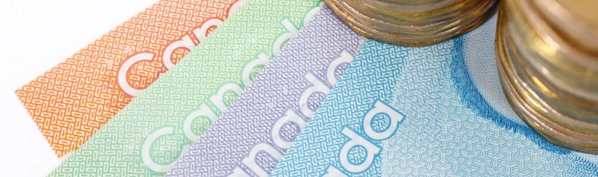 Quelles sont les sources de revenus à la retraite?