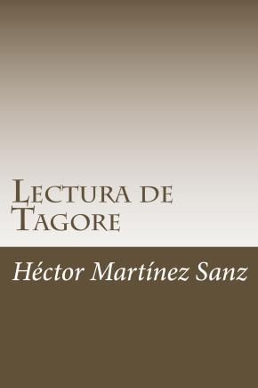 Lectura de Taogre, Héctor Martínez Sanz
