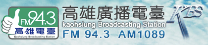 螢幕快照 2018-11-29 21.48.43.png