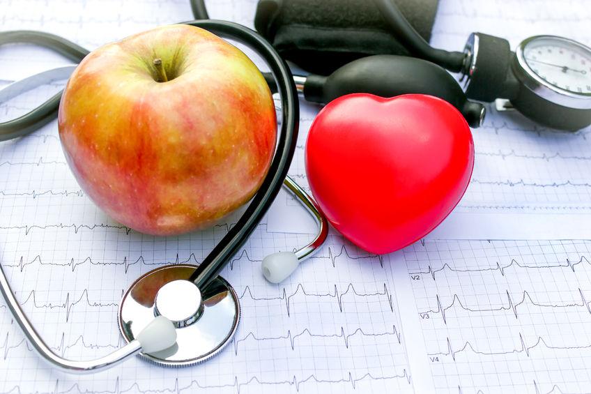 運動該怎麼吃?五個該知道的營養習慣