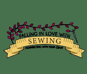 sewing retreat
