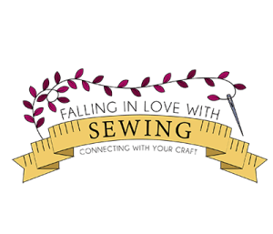 sewing retreat