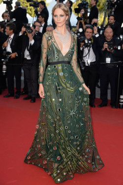 cannes21