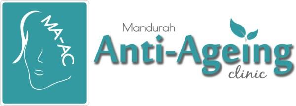 Mandurah Anti Ageing Clinic Logo