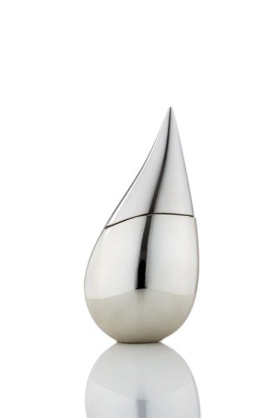 La Prairie, Silver Rain Eau de Parfum Spray