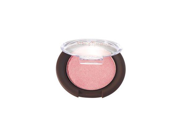 SheaMoisture Cosmetics, WetDry Eyeshadow in Casandra