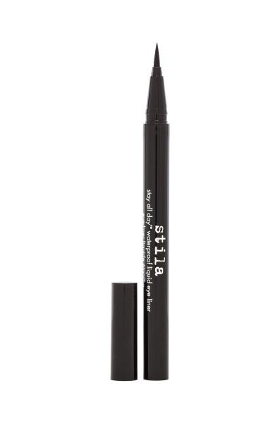 Stila, Stay All Day Liquid Eyeliner in Black