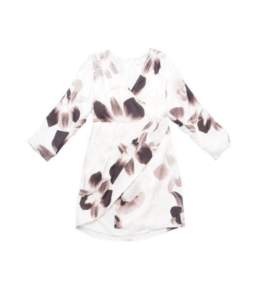 TALULAH, Superstition kimono
