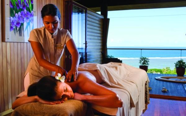 Hi_FOR_65609653_outrigger-fiji-beach-resort-interior-spa-bebe3