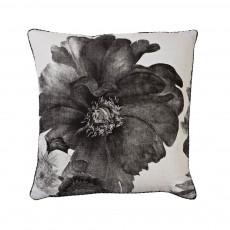 Bonnie and Neil, Garden Black pillow, bonnieandneil.com.au