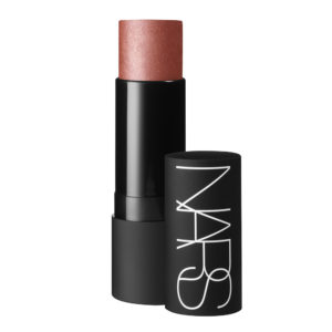 NARS, The Multiple, $39, narscosmetics.com