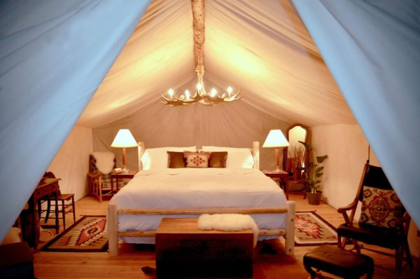 glamping-vail, colorado1