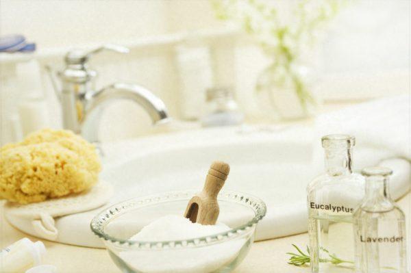 quality-bath-spa-accessories