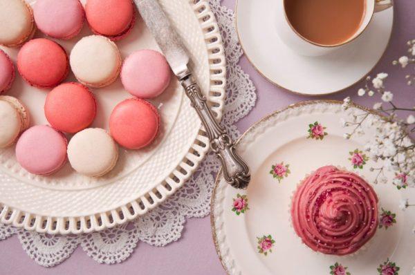 High-Tea-Macaron-image[1]