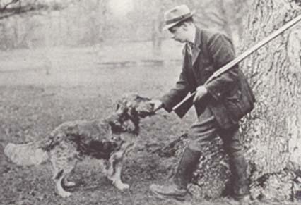 culham-brass-1904