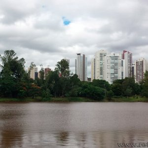 Dicas de Londrina