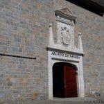 Dicas de Pamplona