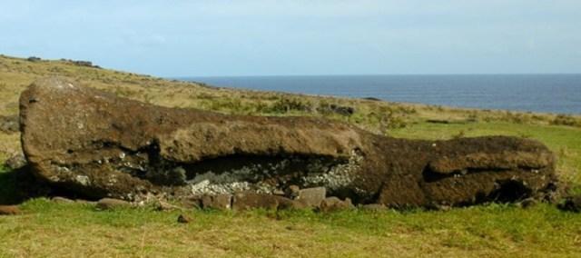 Ilha de Páscoa