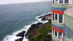 Apartamentos do Vila Galé - Salvador em 1 dia