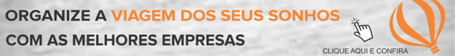 Banner Afiliados