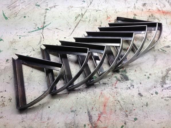 Escalier-04