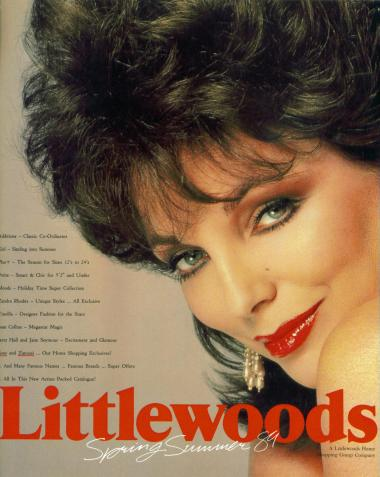 littlewoods-cover