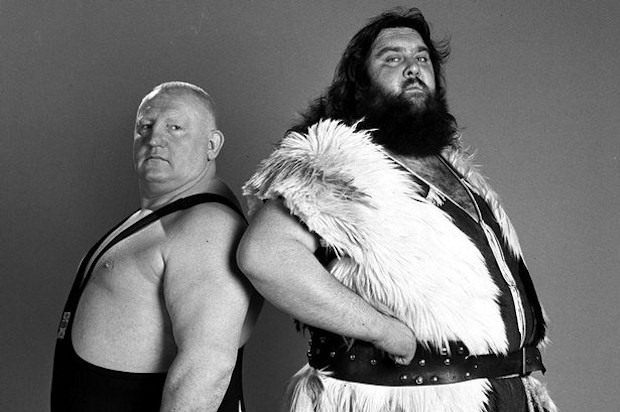 big_daddy_giant_haystacks